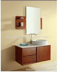 Bathroom Sink Base Cabinet Bathroom Sink Base House Decorations