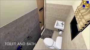 cagayan de oro home builder spm10 modern zen house design youtube