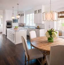 Kitchen And Dining Room Lighting Chandelier Dining Table Chandelier Rustic Dining Room Lighting