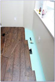 Hampton Bay Laminate Flooring Awesome Hampton Bay Lighting Installation Instructions