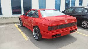 maserati spa interior rosso maserati shamal for sale at 120000