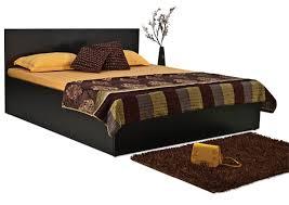 Godrej Bedroom Furniture Buy Godrej Interio Terra Bed Features Price Reviews In