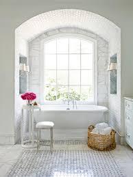 top bathroom designs top 20 bathroom tile trends of 2017 hgtv s decorating design