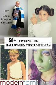 Cute Halloween Costumes Tween Girls 20 Halloween Costumes Tweens Ideas Tween