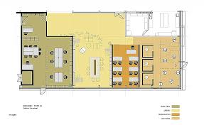 free house plans home decor floor plans free house plans with library room