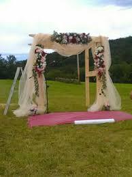 Wedding Arches Dallas Tx Wedding Arch Cost Weddings Style And Decor Wedding Forums