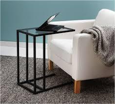 ikea brusali bed frame reviews home design ideas