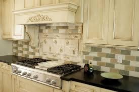 Kitchen Countertops Dimensions - tiles backsplash laminate countertops and backsplash ideas white
