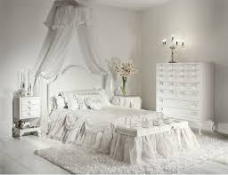 white bedroom sets for girls charming girls bedrooms with hearts theme batticuore by halley