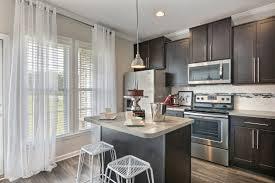 kitchen floor design new home models u0026 plans savannah pooler ga bluffton sc
