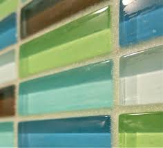 Grout Kitchen Backsplash by Clear Grout For Glass Tile Backsplash Floor Decoration