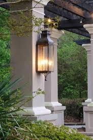 best 25 lantern lighting ideas on outdoor lantern