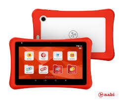 8 kids u0027 tablets with the best value