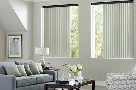 micro blinds for windows custom window blinds budget blinds mobile