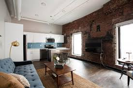 Two Bedroom Apartment Boston Apartment Two Bedroom On Hamilton Place Apt 402 Boston Ma