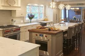 prevo cabinetry