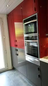 7 best kevin u0026 alan u0027s kitchen images on pinterest appliances