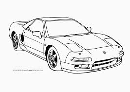 muscle cars coloring pages eassume car printable coloring