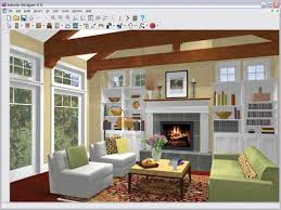 3d Home Design Software Free Download For Windows 7 by Os X Home Design