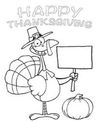 thanksgiving coloring pages makeup world thanksgiving