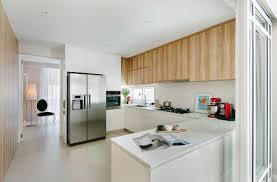 Home Design Companies In Singapore Residential Archives Best Interior Design Company In Singapore
