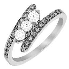 design a mothers ring now this is a s ring design i would actually wear mothers