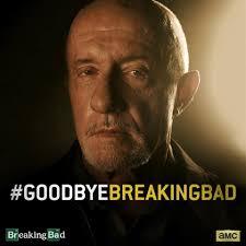 Mike Breaking Bad Bad Mike Breaking Bad Films Tv Books Pinterest Breaking