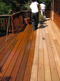 oil based stain stain for decks wood stains armstrong clark
