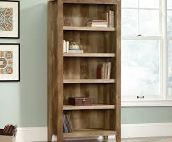 big lots 5 shelf bookcase uncategorized sophisticated laminate wood floor and fabulous