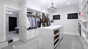 big closet ideas 40 closet walk in design ideas 2017 big dressing creative ideas