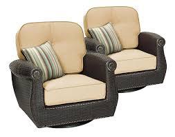 Swivel Rocker Patio Chair by Swivel Rocker Chair U2013 Adocumparone Com Patio Furniture Ideas