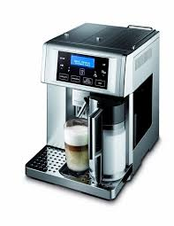 amazon black friday 2016 delonghi espresso 150 off machine 42 best coolest coffee machines images on pinterest coffee