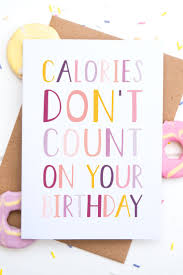 25 unique 21 birthday quotes ideas on pinterest birthday
