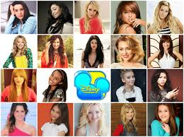 image disney collage 2013 jpg good luck charlie wiki