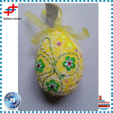 foam easter eggs foam easter eggs foam easter eggs suppliers and manufacturers at