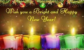 new year photo card happy new year cards 2017 new year 2017 greeting cards