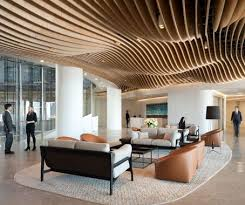 Best  Ceiling Design Ideas On Pinterest Ceiling Modern - Designs for ceiling of living room