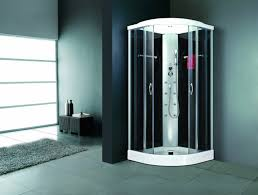 cabina doccia idromassaggio leroy merlin gullov piastrelle effetto legno bagno