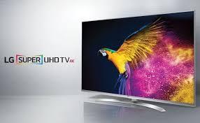 sony xbr55x810c black friday sony xbr85x850d 85 inch 4k hdr ultra hd smart tv deal on smart