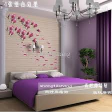 living room wall stickers removable wall stickers bedroom living room tv wall art stickers