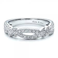 flat engagement rings best 25 flat engagement rings ideas on promise ring flat