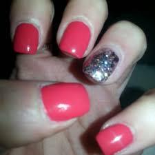 majestic nails 17 reviews nail salons 622 george washington