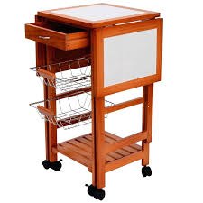 folding kitchen island kitchen island folding inspirations and fabulous origami cart images
