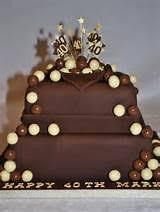 best birthday cake ideas for men 1743
