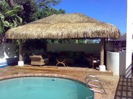 Tiki Hut Austin 14 Best Bali Hut Images On Pinterest Backyard Ideas Garden