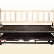 Wood Daybed Frame Cheap Daybeds Ikea Bed Frame Ikea Black Metal Daybed Ikea In Ikea