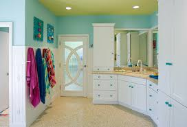 kid bathroom ideas bathroom ideas large and beautiful photos photo to select