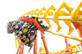 Vallejo Ca Six Flags Tips For Visiting Six Flags Discovery Kingdom