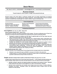 Cover Letter For Market Research Analyst Resume Sap Analyst Resume Resume Cv Cover Letter