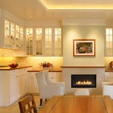 warm white led under cabinet lighting under cabinet and cove lighting led light strips warm white